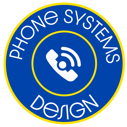 Business Communication Systems Logo